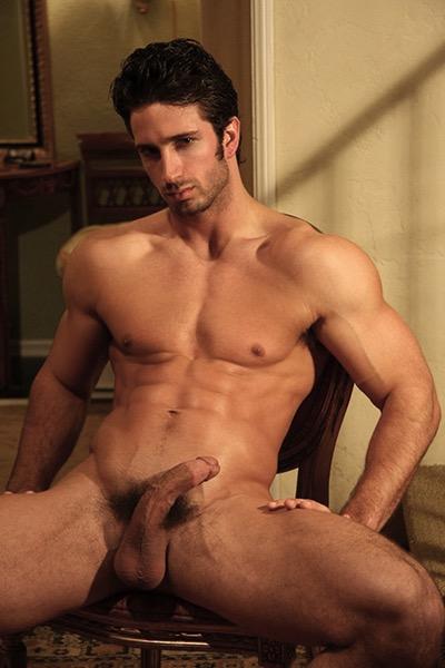 Sean Cody Files