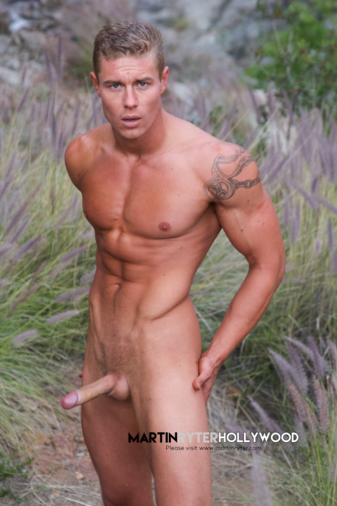 hollywood-male-naked-homemade-amateur-erotic